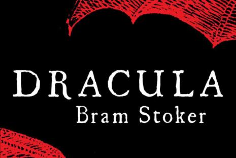 an analysis of the symbolism of blood in bram stokers dracula Representations in bram stoker's dracula, symbols are used to represent some of the ideas that the author wants the reader to understandsome of the more common symbols that he uses are animals .